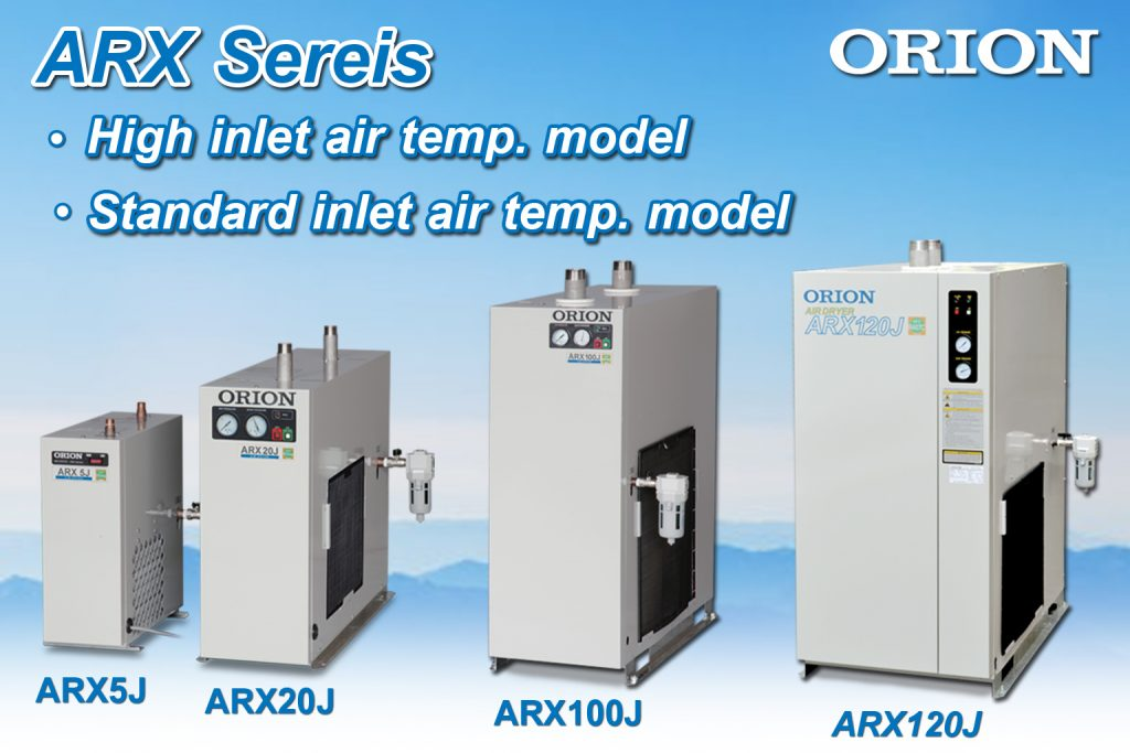 air dryer ราคา